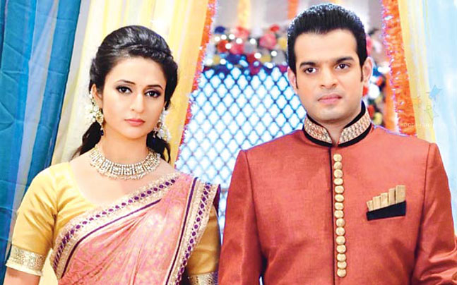 Yeh Hai Mohabbatein Online - Watch All Episodes online