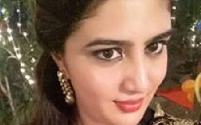 Inspired By A Tv Crime Show Noida Fashion Designer Shipra Malik Staged Her Own Kidnapping