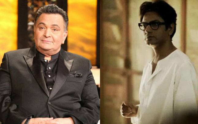 Image result for manto rishi kapoor