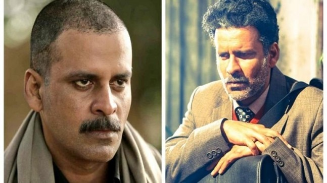 Manoj Bajpayee on his Padma Shri  No one has abused me for the award - India Today