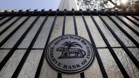 NPAs of public sector banks tripled since June 2014: RTI