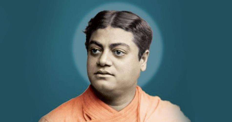 स्वामी विवेकानंद 9