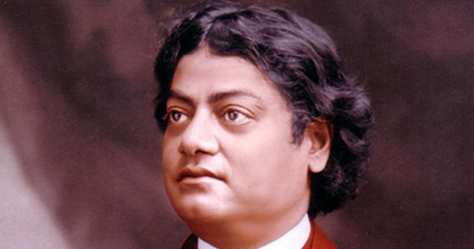 स्वामी विवेकानंद 4