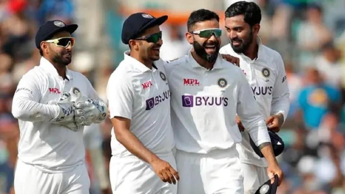 IND Vs ENG: किसके पक्ष में जाएगा पांचवां टेस्ट मैच? ECB की ICC को चिट्ठी
