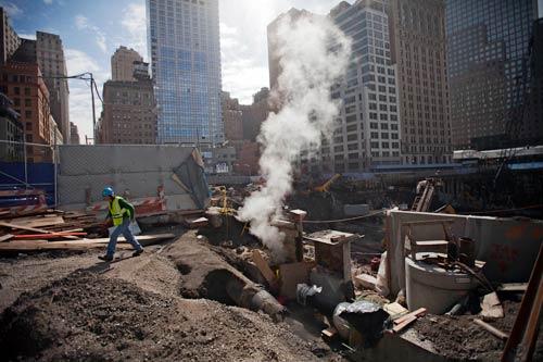 9/11 हमला: दर्द और अवसाद में डूबे अमेरिकी | ओसामा 'दि एंड'