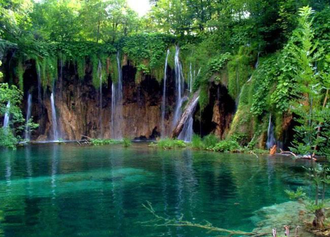 ये हैं देश के 10 सबसे खूबसूरत झरने, एक बार जरूर देखें - Lifestyle AajTak