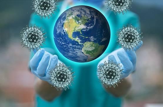कब खत्म होगा कोरोना वायरस का कहर? दूसरी लहर भी होगी खतरनाक! - Lifestyle  AajTak