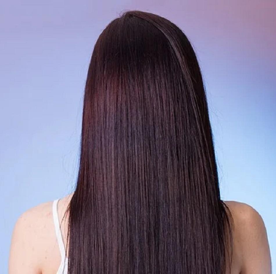 बालों को फायदा पहुंचाता है आंवला
