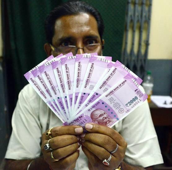 सेंट्रल बैंक ऑफ इंडिया का कार लोन