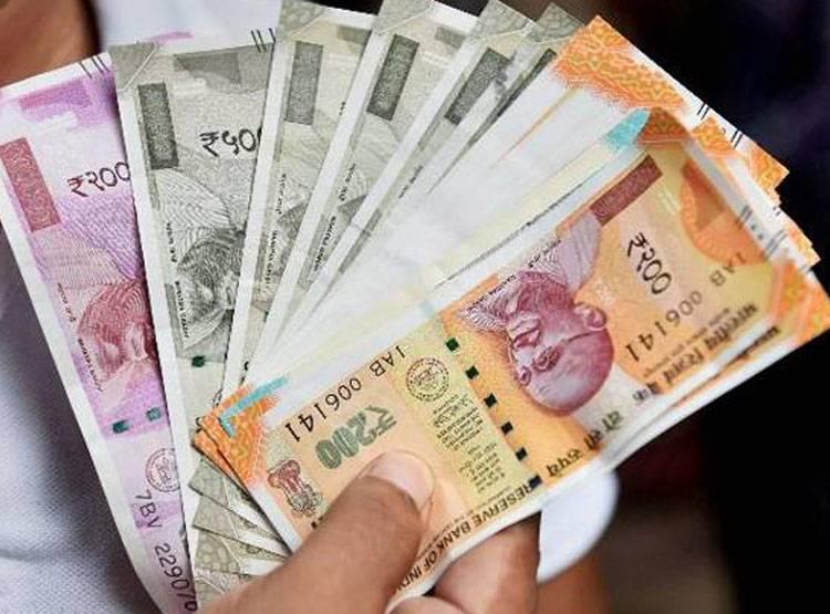 पंजाब एंड सिंध बैंक का कार लोन
