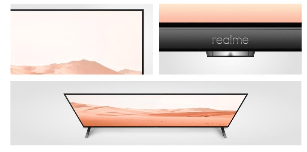 Flipkart की बिग दिवाली सेल में Realme TV 43-इंच पर मिल रही है अच्छी डील, यहां जानें