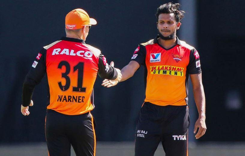 IPL में बेहतरीन गेंदबाजी का मिला इनाम, इस यॉर्कर स्पेशलिस्ट को टीम इंडिया में मौका