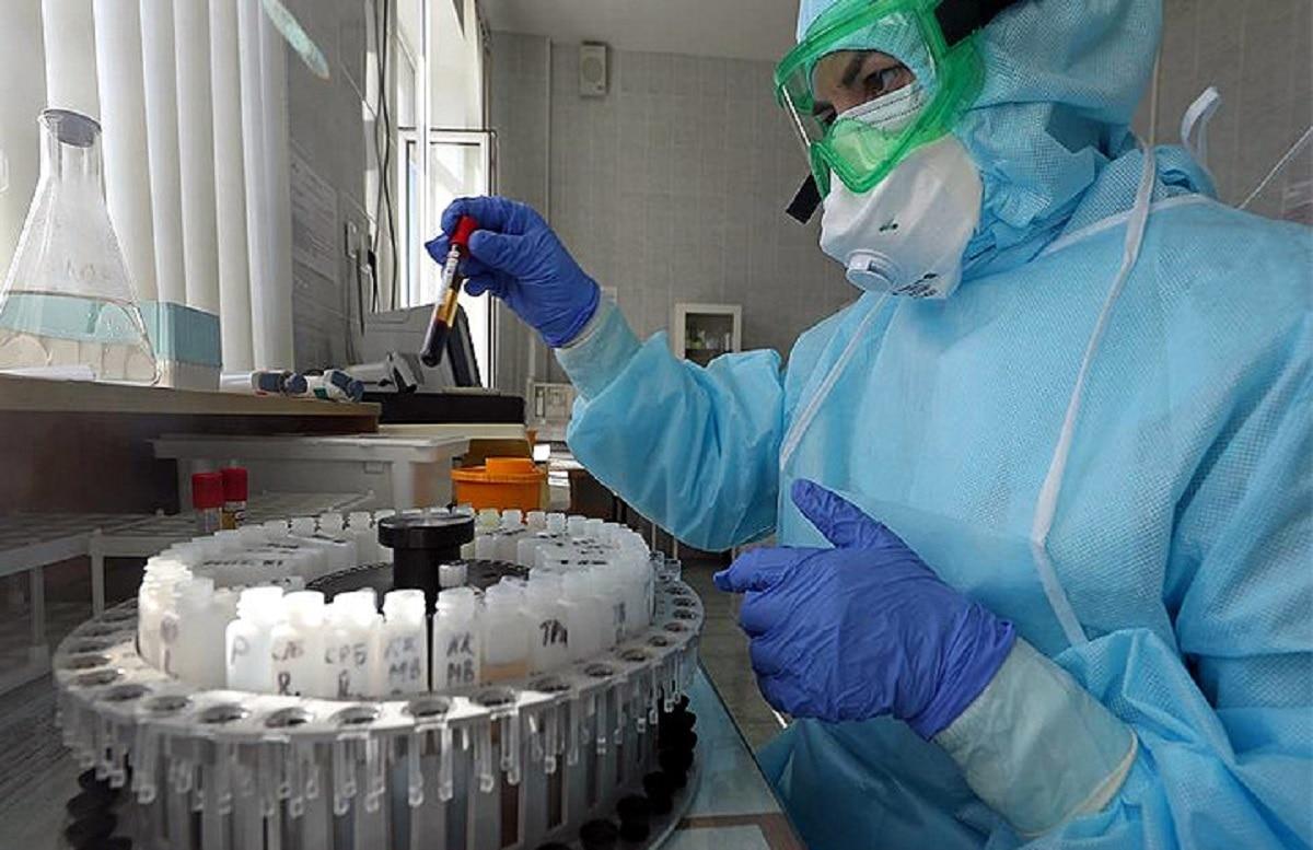 भारत में कोरोना वैक्सीन का भंडारण मुश्किल!