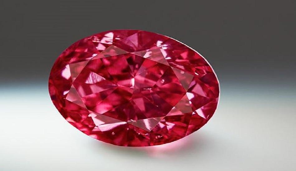 20 करोड़ रुपये की अंगूठी