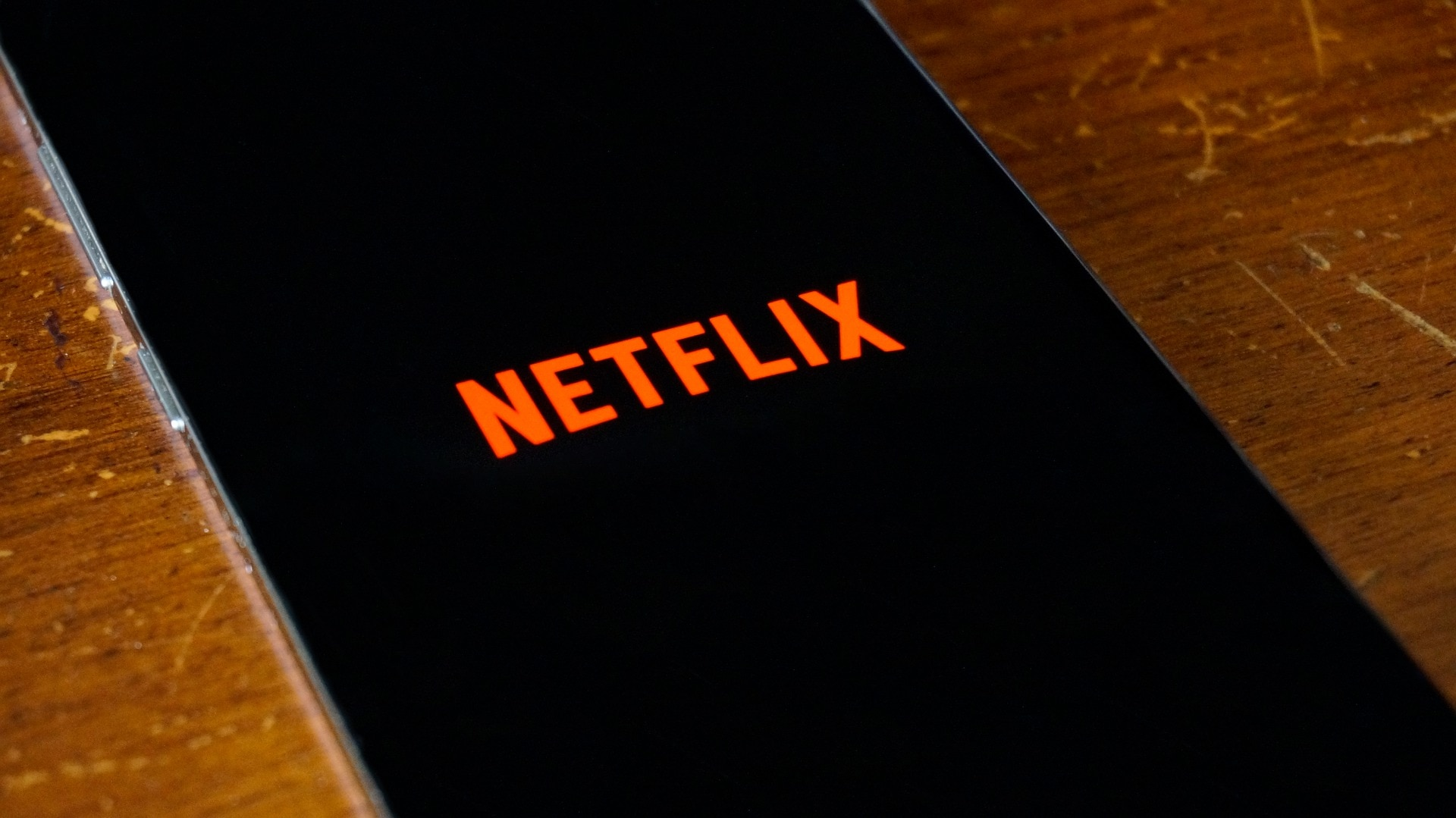 netflix how to get free