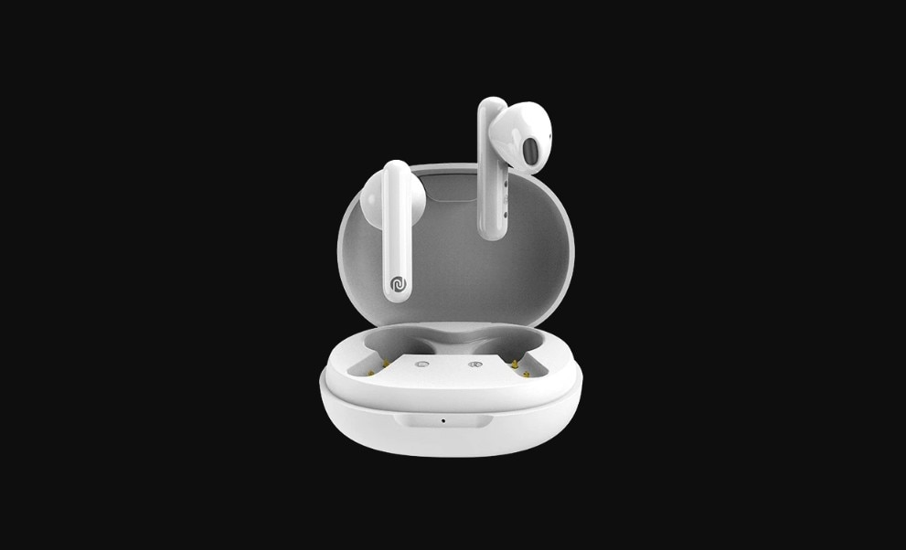Noise Air Buds