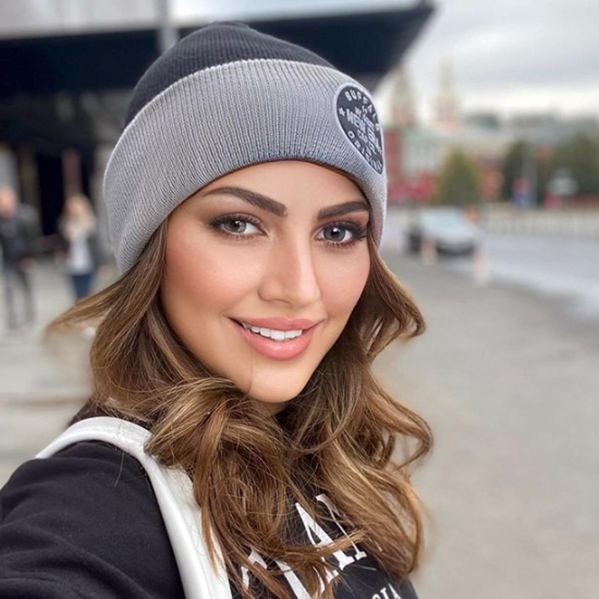 Aleeze Nasser