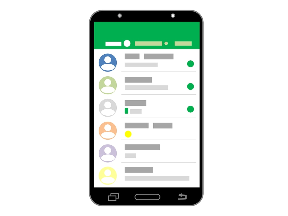 WhatsApp Pay rollout