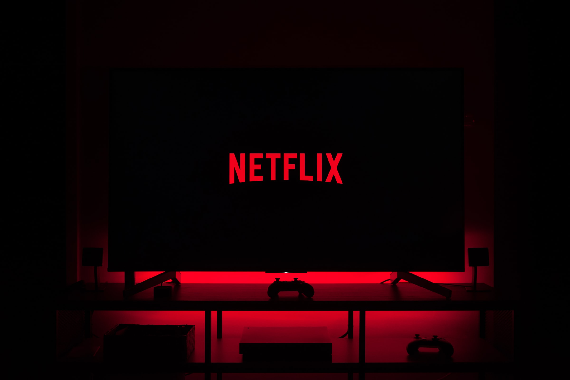 Netflix rolls out new feature