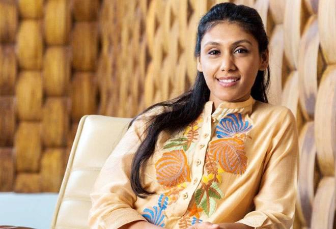 भारत की सबसे अमीर महिला कौन हैं? ये रही टॉप-7 की लिस्ट