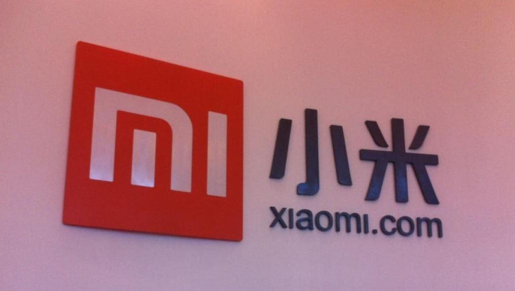 Xiaomi ने लॉन्च किया MIUI 12.5, जानें क्या है नया और किन डिवाइसेज को पहले मिलेगा अपडेट