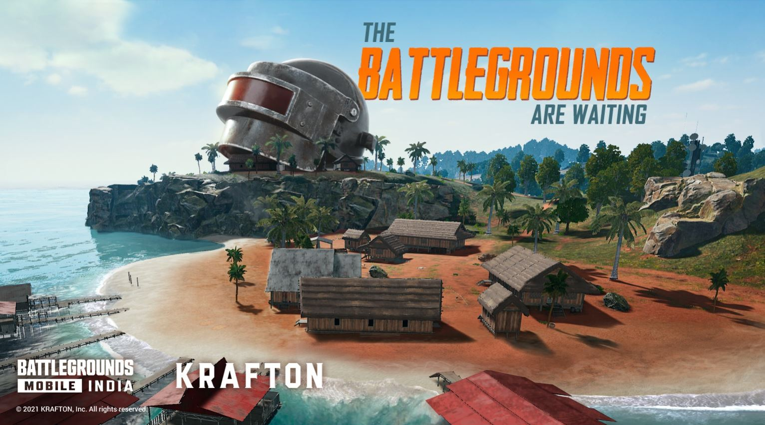 'Patt se headshot': What PUBG star Dynamo expects from Battlegrounds Mobile India