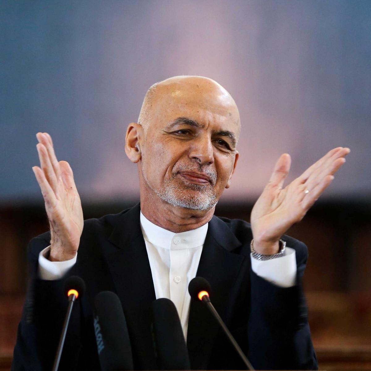afghan 6