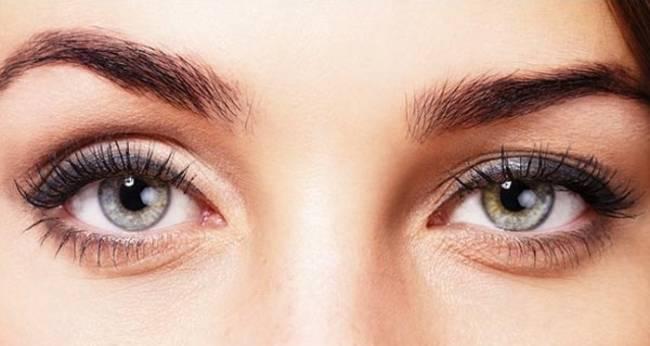 आंखों के रंग से पहचानें इंसान का स्वभाव - different eye colors and what  they say about you... - AajTak