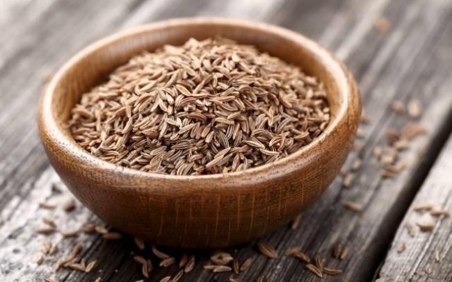 चुटकीभर जीरे के ये फायदे आपको हैरान कर देंगे - health benefits of cumin seeds - AajTak