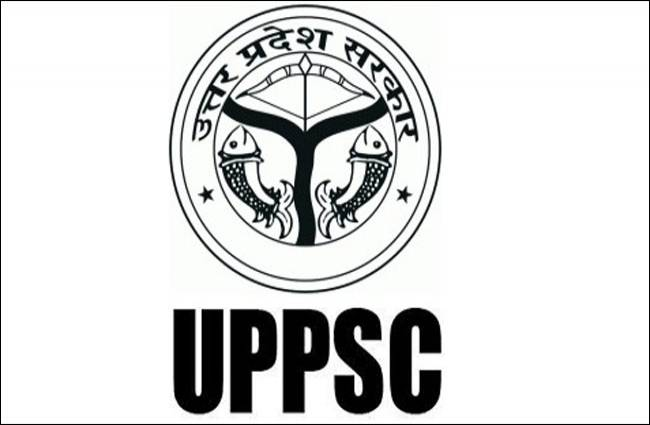 [PDF] UPPSC GIC Lecturer Question Paper in Hindi & English | WeJobStation