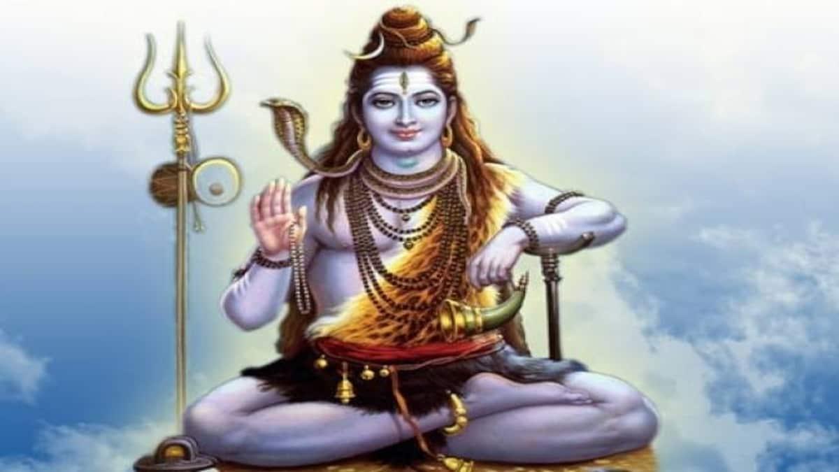 महेश या महादेव, हर नाम से दुख हरते हैं शिव - know different names and powers of lord shiva - AajTak