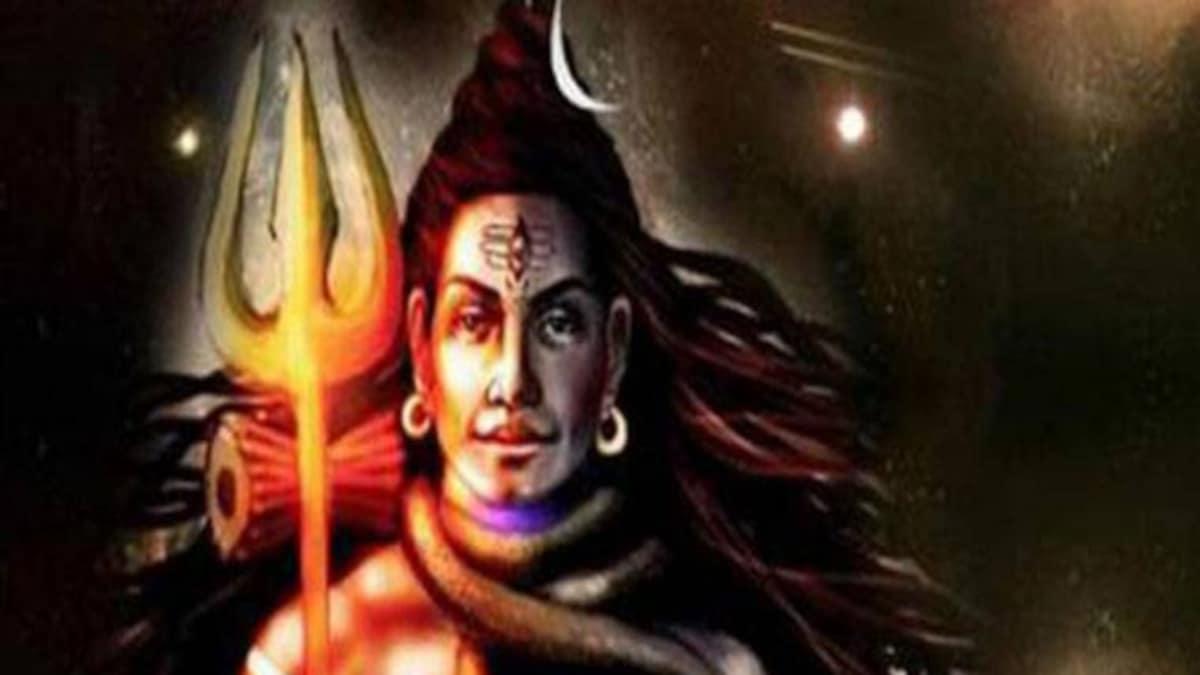 महादेव के 6 रूपों से मिलता है अलग-अलग वरदान - shiv puja and six form of  shiv tpra - AajTak