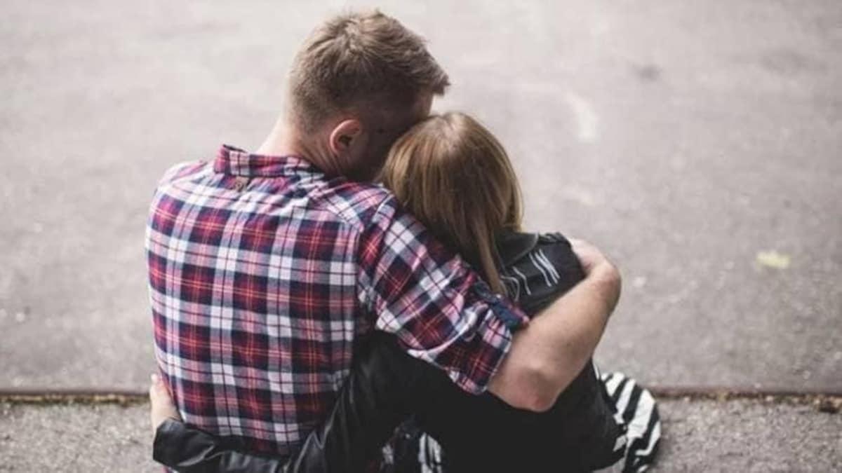 शादीशुदा लोगों को डेट करने की गलती से क्यों बचना चाहिए? 5 वजहें