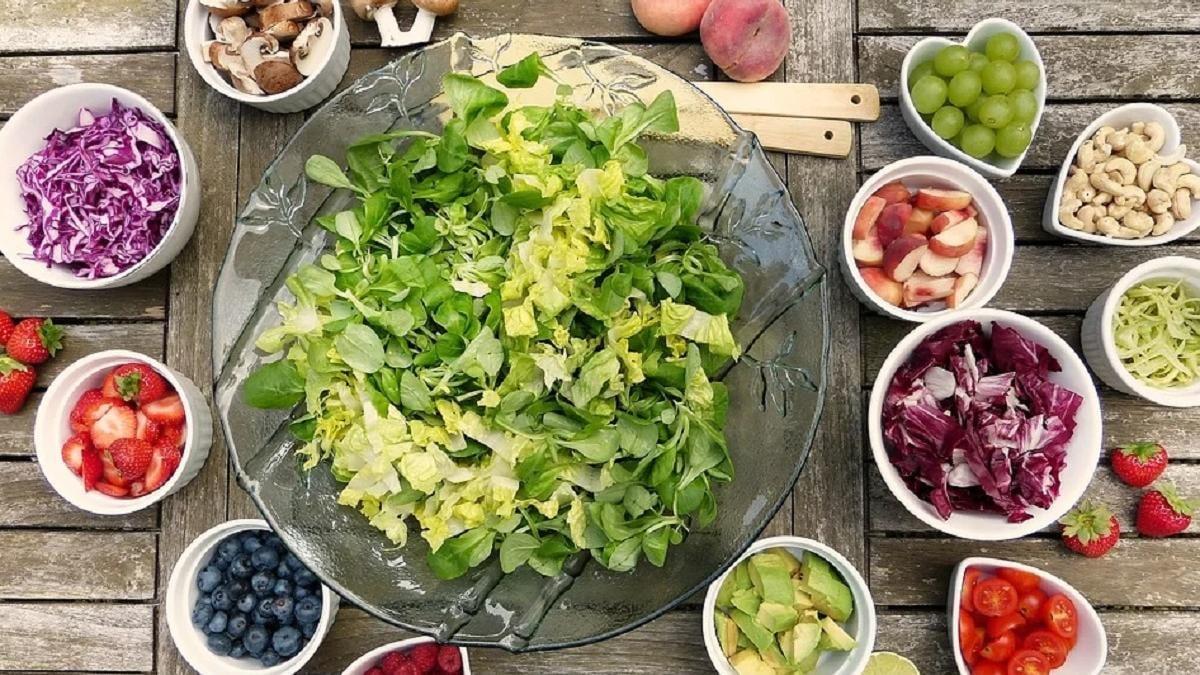 World Food Day 2020: क्यों मनाते हैं वर्ल्ड फूड डे? जानें क्या है इस बार की थीम