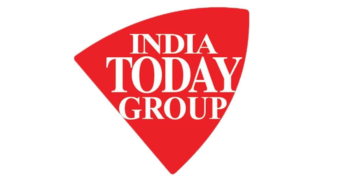 फेक टीआरपी प्रकरण पर इंडिया टुडे ग्रुप का आधिकारिक बयान
