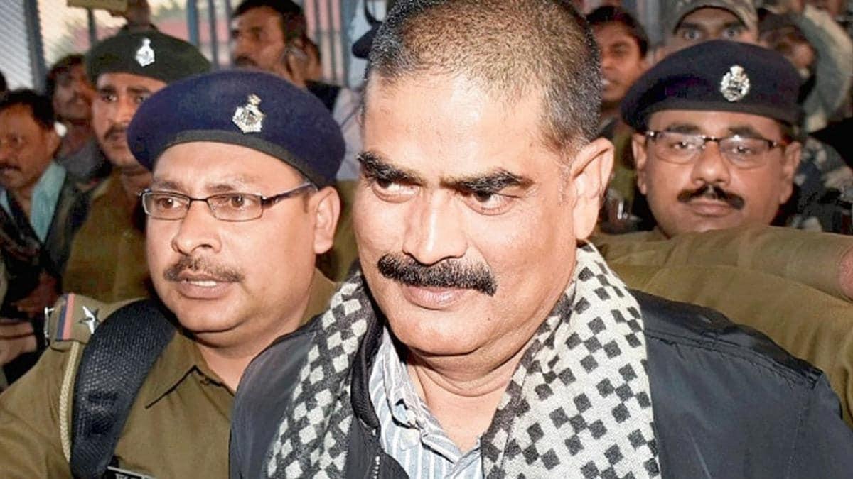 आजादी के नायकों से बाहुबलियों के दबदबे तक, जिला सिवान की बदलती गई पहचान - siwan district bihar assembly election 2020 rjd jdu bjp - AajTak