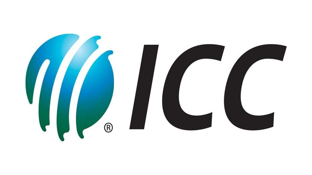 The International Cricket Council (ICC) has introduced a new rule.