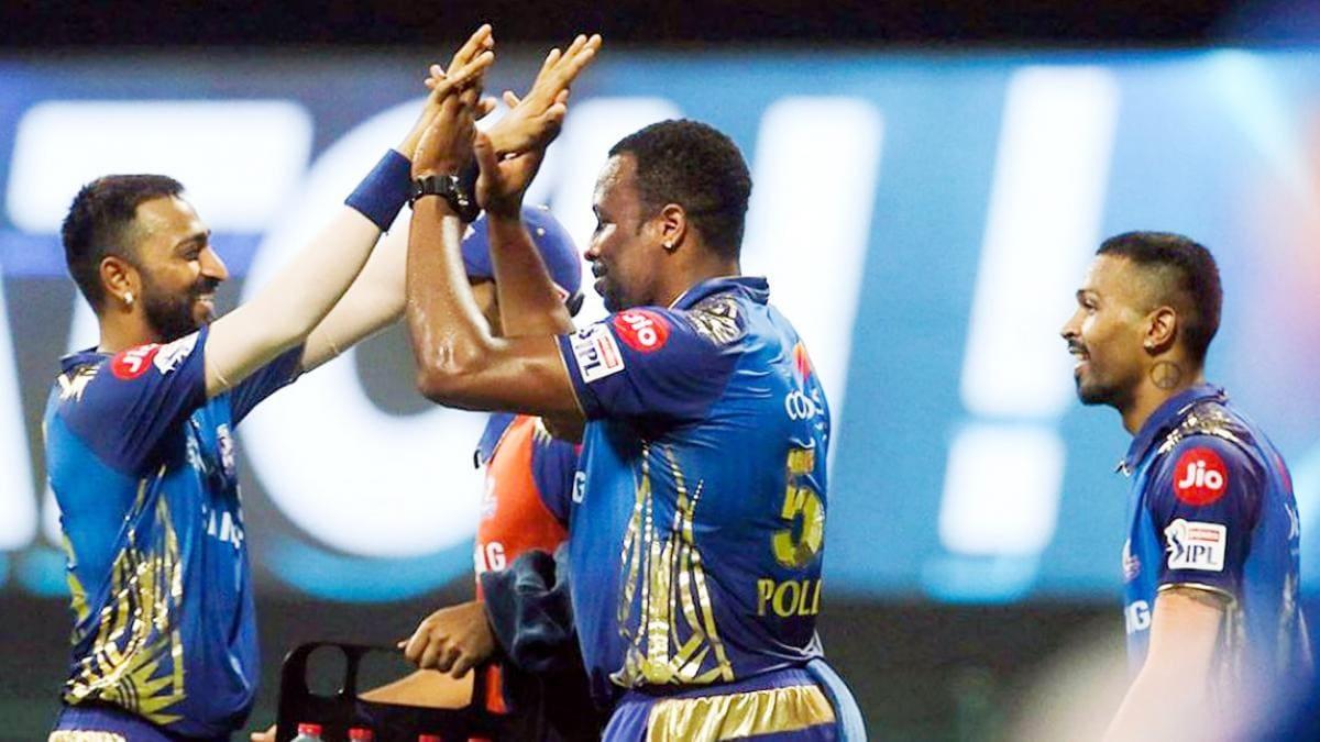 IPL: फंस गई प्ले ऑफ की रेस, अगले दो दिन में तय होंगी तीन टीमें