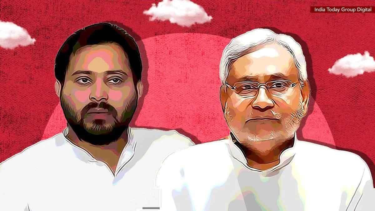 बिहार चुनाव: किसका होगा तीसरा चरण? मुस्लिम, यादव और ब्राह्मण वोटबैंक बनाएंगे-बिगाड़ेंगे खेल!