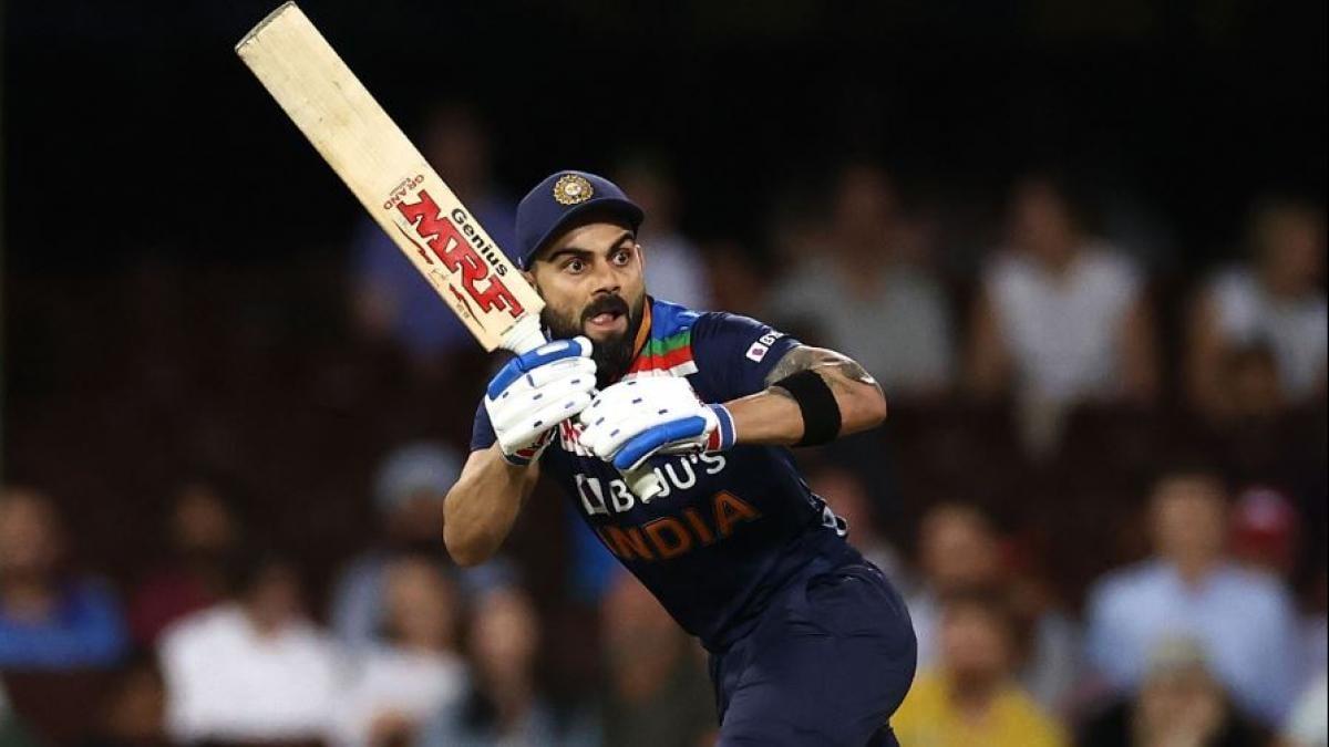 India vs Australia 3rd T20: Australia defeated India in last T20 match, Team India won 2-1 series