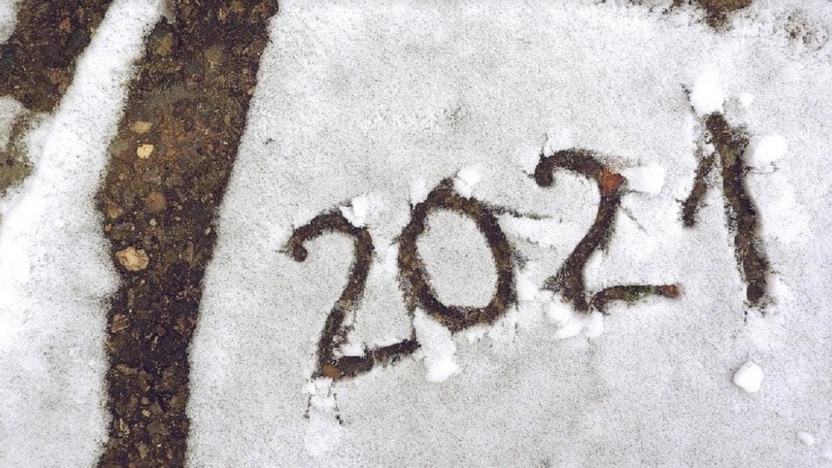 Holiday Calendar 2021: नए साल में हैं छुट्टियां ही छुट्टियां, देखें-साल 2021 का हॉलिडे कैलेंडर