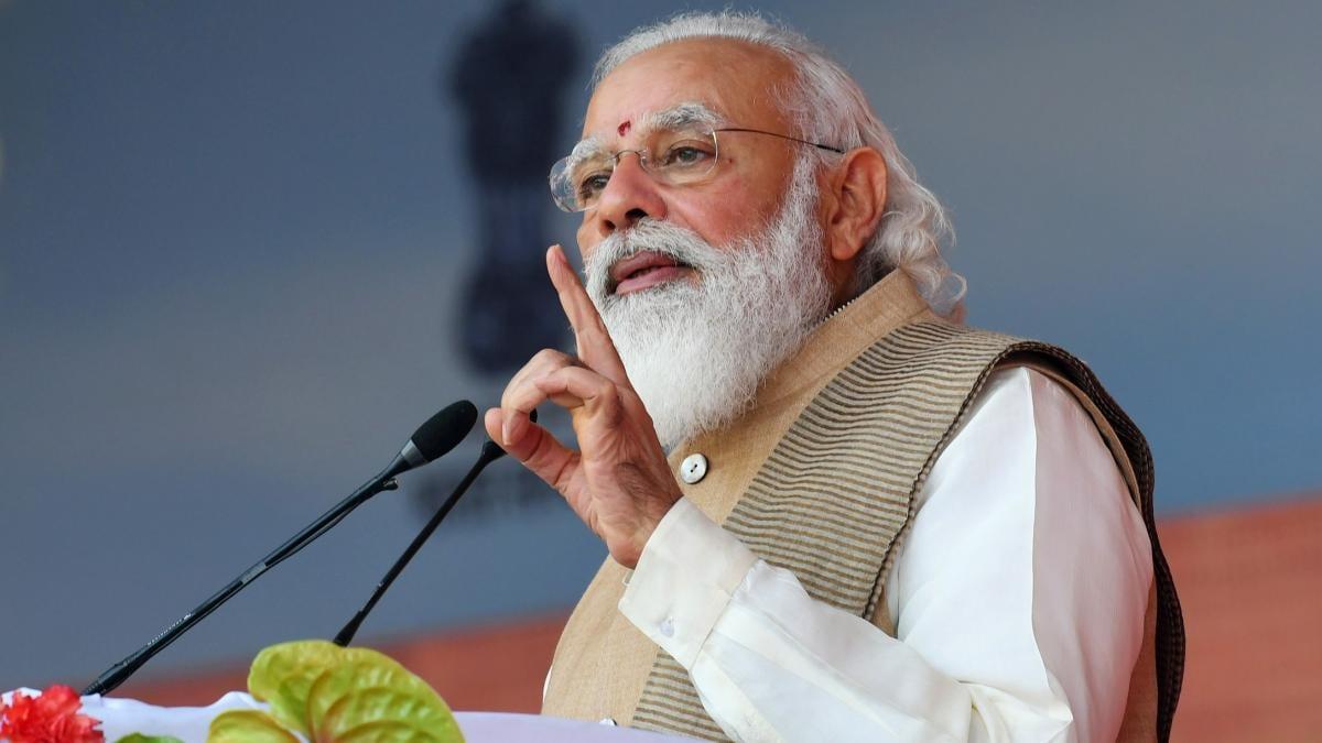 किसानों-सरकार में गतिरोध जारी, संशोधन पर नहीं बनी बात, PM मोदी ने की ये खास अपील