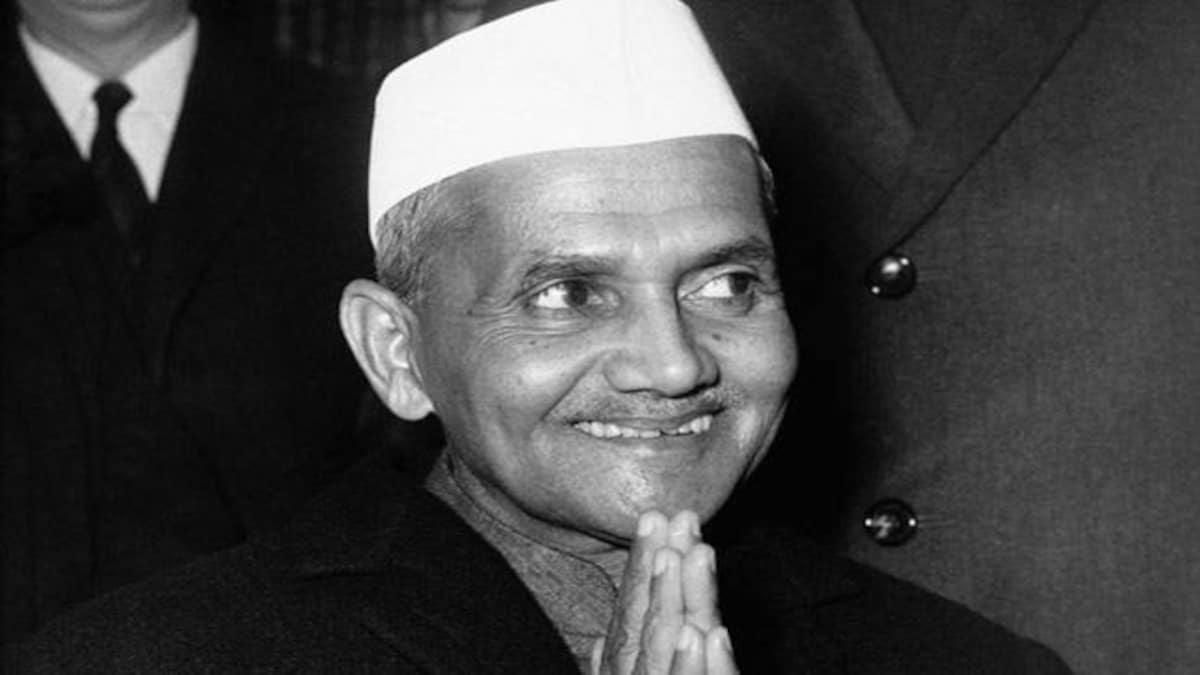 पीएम मोदी करेंगे अलीगढ़ मुस्लिम यूनिवर्सिटी को संबोधित, 56 साल बाद ऐसा पहला मौका