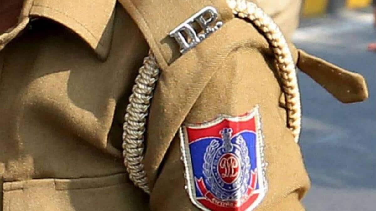 'फज्जा' को पुलिस गिरफ्त से छुड़ाने वाले तीन शूटर गिरफ्तार, बड़ी साजिश की कर रहे थे तैयारी