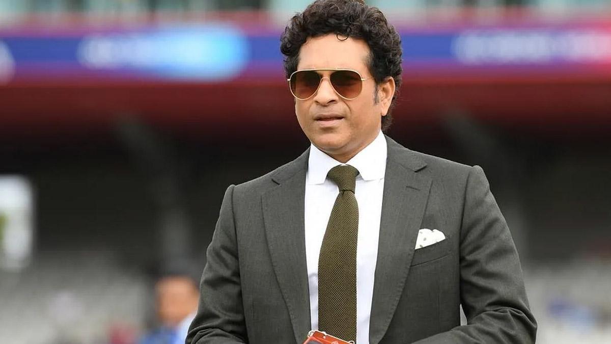 Sachin Tendulkar hospitalized, corona infected on March 27 - cricket legend sachin tendulkar hospitalised after testing positive for covid 19 tspo - aajtak