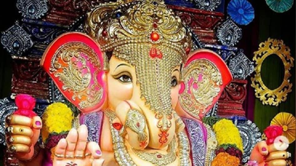 Sankashti Chaturthi 2021: Know about shubh muhurat, puja vidhi, and the value of Krishnapingala Sankashti Chaturthi