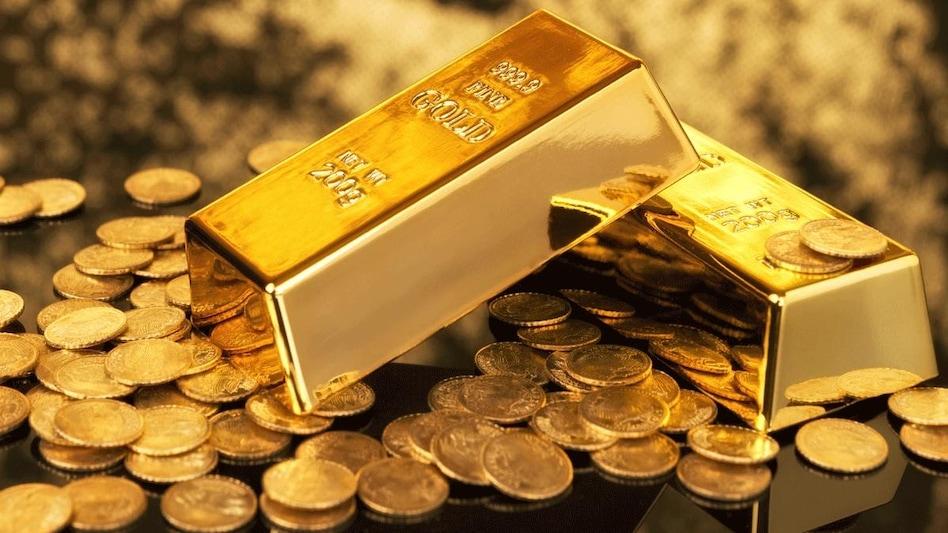 Gold Price: आज 25 जुलाई 2021 को 22 और 24 कैरट सोने के दामों में क्या हुआ परिवर्तन, जानिए