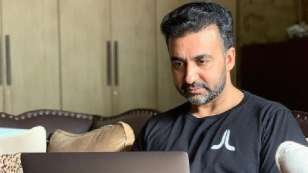 IPL से लेकर पोकर और टीवी चैनल तक, राज कुंद्रा ने ऐसे खड़ा किया बिजनेस एंपायर - raj kundra business empire pornographic content case other investments poker league ipl ntc - AajTak