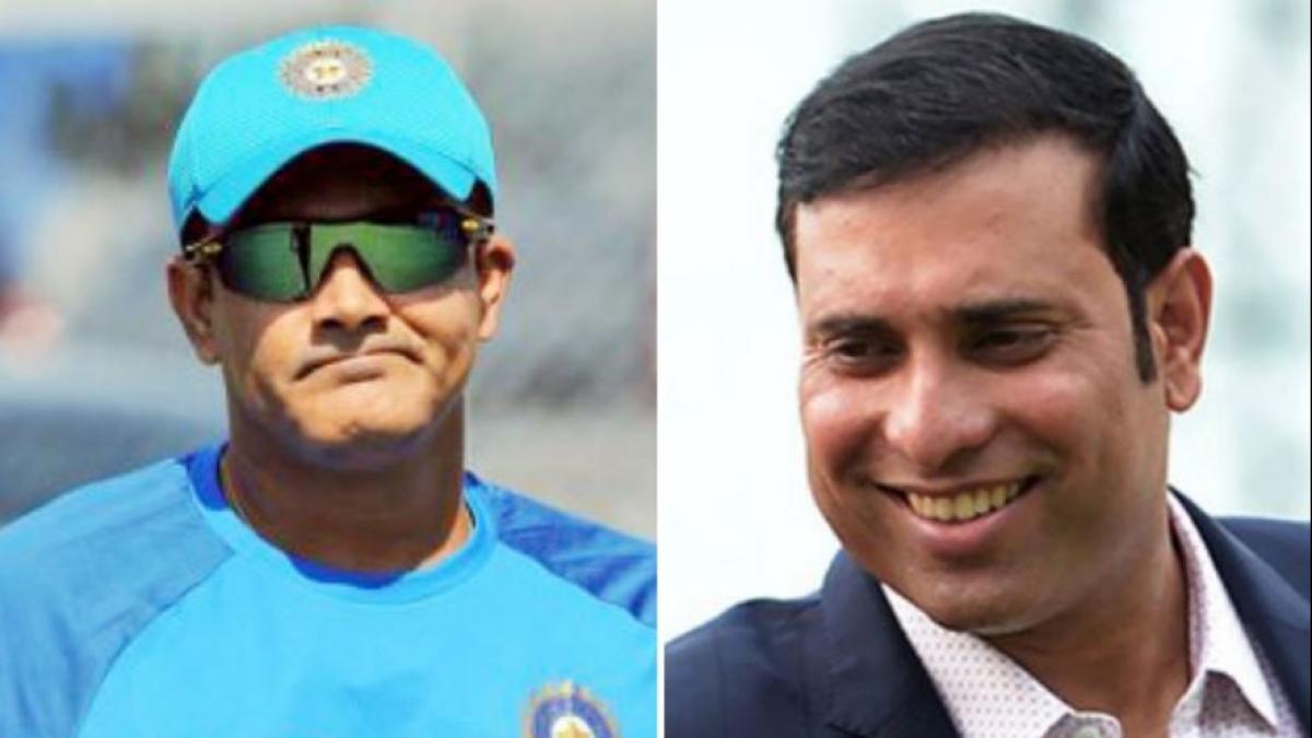 शास्त्री के बाद टीम इंडिया का अगला हेड कोच कौन..? BCCI इन दिग्गजों से कर सकता है संपर्क