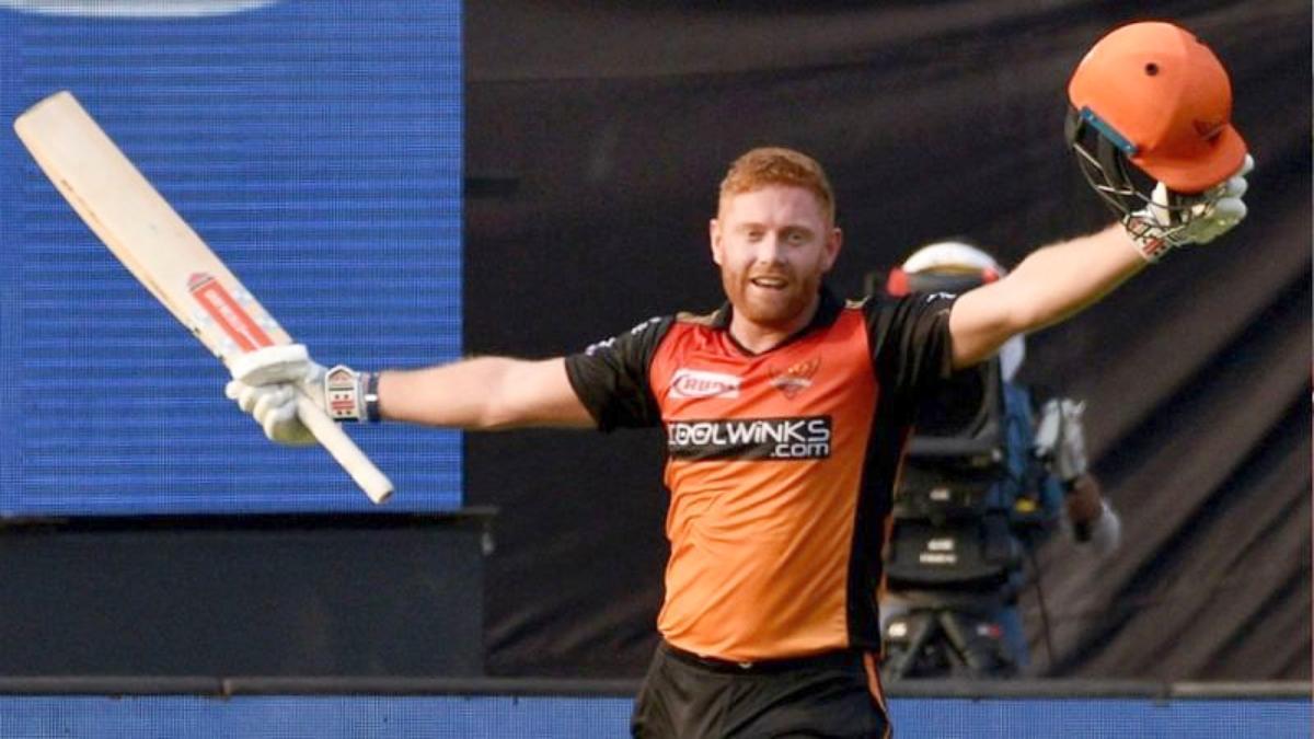 मैनचेस्टर टेस्ट रद्द होने से इंग्लैंड के ये खिलाड़ी 'बौखलाए', IPL-14 पर लिया बड़ा फैसला